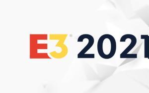 15 Ιουνίου, Ε3 2021, 15 iouniou, e3 2021