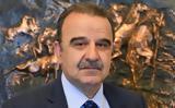 Γιάννης Μαντζουράνης, Χρυσαυγίτης Παππάς,giannis mantzouranis, chrysavgitis pappas