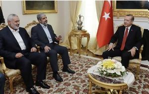 """Ερντογάν, Παλαιστινίων, """"τα """", Ισραήλ, erntogan, palaistinion, """"ta """", israil"""