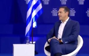 """Τσίπρας, Χατζιδάκης, """"δεν, 8ωρο"""", tsipras, chatzidakis, """"den, 8oro"""""""