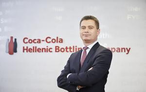 Coca Cola HBC, – Πώς, Coca Cola HBC, – pos