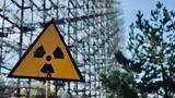 Πιθανότητα, Τσερνόμπιλ - Προειδοποιούν,pithanotita, tsernobil - proeidopoioun
