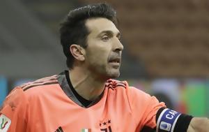 Tuttosport, Ο Μουρίνιο, Μπουφόν, Ρόμα, Tuttosport, o mourinio, boufon, roma