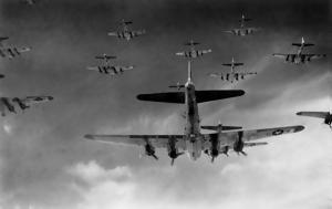 """Σαν Σήμερα, 1943, Σύμμαχοι, """"Επιχείρηση Τιμωρία"""", san simera, 1943, symmachoi, """"epicheirisi timoria"""""""