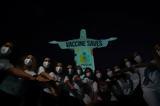 Βραζιλία,vrazilia