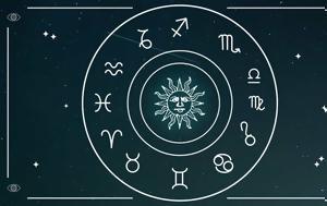 Ζώδια, Ημερήσιες Προβλέψεις 1752021, zodia, imerisies provlepseis 1752021