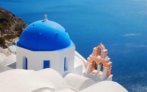 Τουρισμός, Βίλες, Ελλάδα, Αμερικανοί, tourismos, viles, ellada, amerikanoi