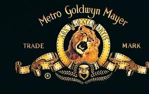 Amazon, Φήμες, MGM, Amazon, fimes, MGM