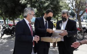 Μήνυση ΣΥΡΙΖΑ, Νικολάου, minysi syriza, nikolaou