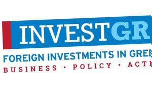 Μεταρρυθμίσεις, InvestGR Forum, metarrythmiseis, InvestGR Forum