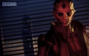 Mass Effect Legendary Edition Review –, BioWare