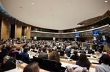 Σκληρό, Ευρωκοινοβουλίου, Τουρκία,skliro, evrokoinovouliou, tourkia