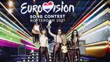 Eurovision 2021, Μεγάλη, Ιταλία –, 10η, Ελλάδα   Video,Eurovision 2021, megali, italia –, 10i, ellada   Video