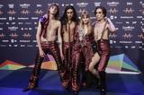 Eurovision 2021, Ιταλίας, Ελλάδας,Eurovision 2021, italias, elladas