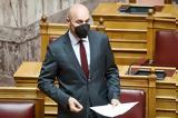 Παραπολιτικά, Σχολιάζει, Γιάννης Ντσούνος,parapolitika, scholiazei, giannis ntsounos