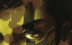 Shin Megami Tensei III, Nocturne HD Remaster | Review
