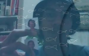 Multiverso#2, Ενα, ΖΟΟΜ -Πρόσφυγες, Multiverso#2, ena, zoom -prosfyges