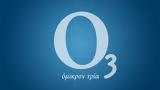 11Ιουν2021 – Ο3 *όμικρον,11ioun2021 – o3 *omikron