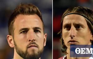 Euro 2020 Αγγλία-Κροατία, Δυνατή, Λονδίνο, Euro 2020 anglia-kroatia, dynati, londino