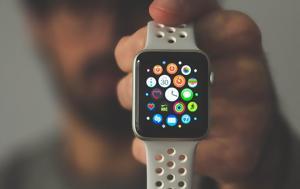 Apple Watch, Έρχονται, Apple Watch, erchontai