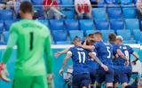 Euro 2020, Αυτογκόλ, Πολωνία – Σλοβακία,Euro 2020, aftogkol, polonia – slovakia