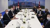 Συνάντηση Μπάιντεν - Ερντογάν, Σκληρή, ΗΠΑ, S-400,synantisi bainten - erntogan, skliri, ipa, S-400