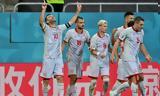 Euro 2020, Προς, Βόρειας Μακεδονίας –,Euro 2020, pros, voreias makedonias –