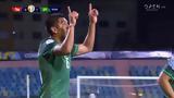 Copa America, Βολιβίας, Σααβέντρα,Copa America, volivias, saaventra