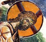 Όταν, Χριστό,otan, christo