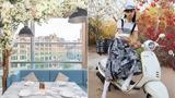 Dior, Γαλλική Ριβιέρα, Λονδίνο,Dior, galliki riviera, londino