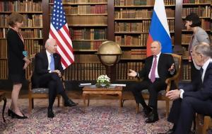 Προέδρων ΗΠΑ #45Ρωσίας, proedron ipa #45rosias