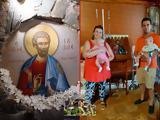 ΚΕΡΑΤΕΑ ΣΗΜΕΡΑ- Θαύμα, Εκκλησία, Έκαναν, Αγίου Ιούδα Θαδδαίου,keratea simera- thavma, ekklisia, ekanan, agiou iouda thaddaiou