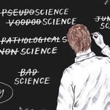 Γιατί οι άνθρωποι δυσπιστούν απέναντι στην επιστήμη;,