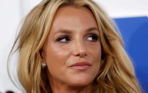 Υπερπροστατευμένη, Britney Spears, yperprostatevmeni, Britney Spears