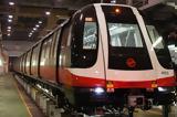 Alstom, Υπέγραψε, Γραμμή 4, Μετρό, Αθήνας,Alstom, ypegrapse, grammi 4, metro, athinas