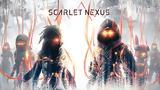 Scarlet Nexus | Review,