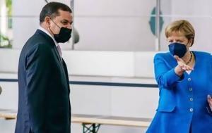 Διάσκεψη Βερολίνου, Αβεβαιότητα, Λιβύη, diaskepsi verolinou, avevaiotita, livyi
