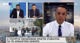 LIVE –, Οικονομικών Χρήστος Σταϊκούρας,LIVE –, oikonomikon christos staikouras