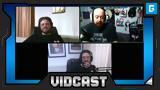 GameOver Vidcast NG #16,