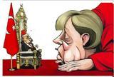 """""""Ένας, Συνόδου Κορυφής, Ερντογάν"""", Γερμανοί,""""enas, synodou koryfis, erntogan"""", germanoi"""