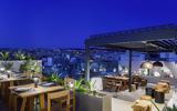 Θεσσαλονίκη, ONOMA Hotel,thessaloniki, ONOMA Hotel