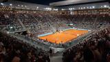Madrid Open,ATP