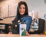 Καφεδάκι 40, Coffee Island –, Vodafone,kafedaki 40, Coffee Island –, Vodafone