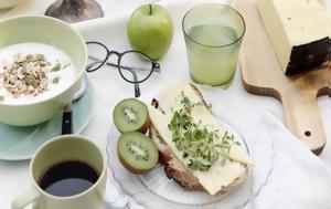 Αρτηριακή, Τρόφιμα, artiriaki, trofima