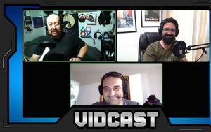 GameOver Vidcast NG #20