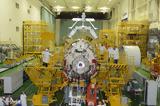 Διεθνή Διαστημικό Σταθμό, Ευρωπαϊκός Ρομποτικός Βραχίονας,diethni diastimiko stathmo, evropaikos robotikos vrachionas
