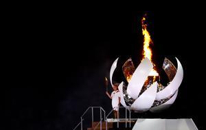 Όλα, Ολυμπιακών Αγώνων Photos- Videos, ola, olybiakon agonon Photos- Videos
