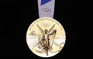 Έλενα Βότση, Ελληνίδα, Ολυμπιακών Αγώνων, elena votsi, ellinida, olybiakon agonon