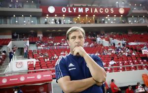Ολυμπιακός, Προχωράει, olybiakos, prochoraei