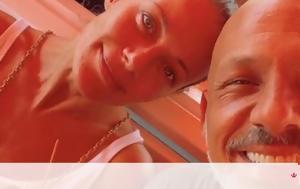 Νίκος Μουτσινάς, Ξεκίνησε, Ζέτα Μακρυπούλια +videos, nikos moutsinas, xekinise, zeta makrypoulia +videos